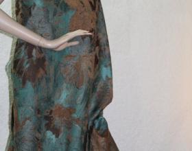 7241 - Tissus de qualités et haute couture